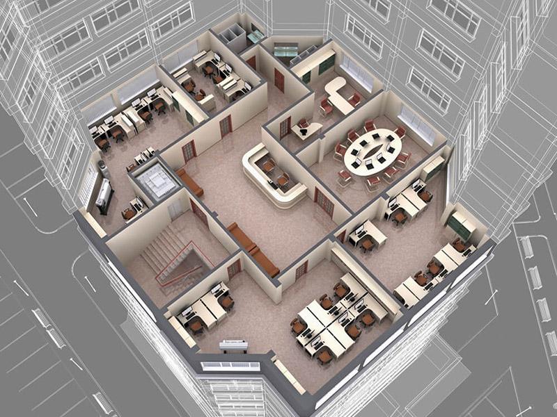 Office_rental