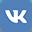vk_icon